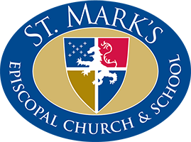 St. Mark's Episcopal Church & School