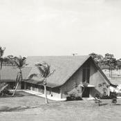 church circa 1965
