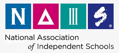 National Association of Independent Schools logo