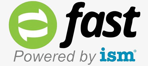 FAST Financial Aid logo