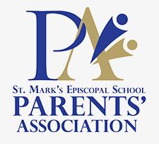 Parents Association logo